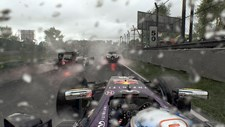 F1 2015 Screenshot 3