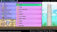 Hyperdimension Neptunia Re;Birth3: V Generation (Vita) Screenshot 8