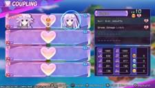 Hyperdimension Neptunia Re;Birth3: V Generation (Vita) Screenshot 4