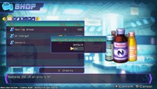 Hyperdimension Neptunia Re;Birth3: V Generation (Vita) Screenshot 2