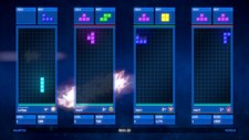 Tetris Ultimate Screenshot 3
