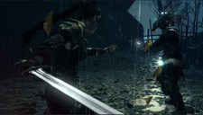 Hellblade: Senua's Sacrifice Screenshot 8