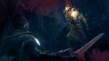 Hellblade: Senua's Sacrifice Screenshot 7
