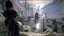 Hellblade: Senua's Sacrifice Screenshot 6