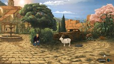 Broken Sword 5 – The Serpent's Curse Screenshot 7