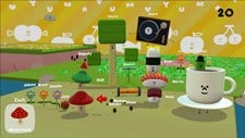 Wattam Screenshot 3