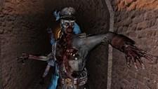 Bedlam (EU) Screenshot 5