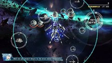 Astebreed Screenshot 8