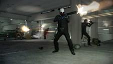 Payday 2: Crimewave Edition Screenshot 6