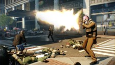 Payday 2: Crimewave Edition Screenshot 5