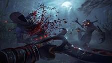 Shadow Warrior 2 Screenshot 8