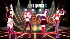 Just Dance 2015 Screenshot 2