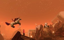 Trials Fusion Screenshot 2