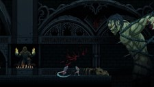 Death's Gambit Screenshot 5