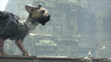 The Last Guardian Screenshot 8