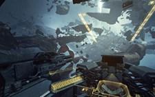 EVE: Valkyrie (EU) Screenshot 6