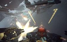 EVE: Valkyrie (EU) Screenshot 5