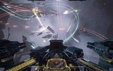 EVE: Valkyrie (EU) Screenshot 4