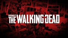 OVERKILL's The Walking Dead Screenshot 1