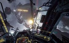 EVE: Valkyrie (EU) Screenshot 3