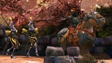 King's Quest Screenshot 7