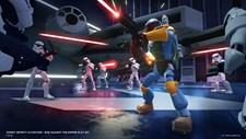 Disney Infinity 3.0 Edition Screenshot 6