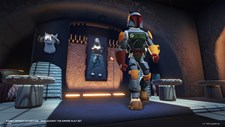 Disney Infinity 3.0 Edition Screenshot 3