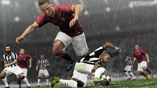Pro Evolution Soccer 2016 Screenshot 3