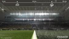 Pro Evolution Soccer 2016 Screenshot 2