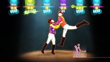 Just Dance 2016 Screenshot 8