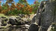Shenmue III Screenshot 1
