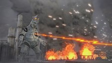Godzilla Screenshot 8