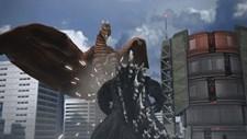 Godzilla Screenshot 7