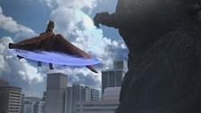 Godzilla Screenshot 5