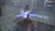Godzilla Screenshot 4