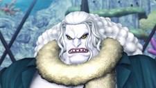 One Piece: Pirate Warriors 3 Screenshot 8