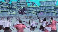 One Piece: Pirate Warriors 3 Screenshot 7