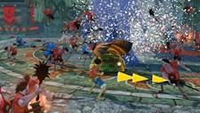 One Piece: Pirate Warriors 3 Screenshot 6