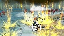 One Piece: Pirate Warriors 3 Screenshot 4