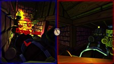 The Bread Pub Brawlers Screenshot 3