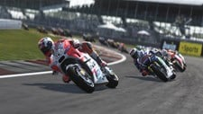 MotoGP 15 Screenshot 8