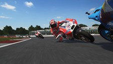 MotoGP 15 Screenshot 2