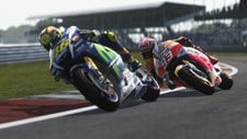 MotoGP 15 Screenshot 1