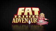 Fat Princess Adventures Screenshot 7