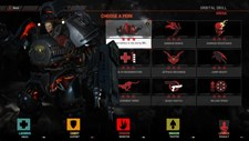 Evolve Screenshot 7