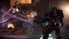 Evolve Screenshot 6