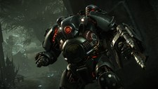 Evolve Screenshot 5