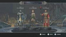 Ender of Fire Screenshot 4