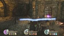 Ender of Fire Screenshot 2