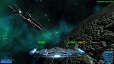 Starlight Inception (PS3) Screenshot 2